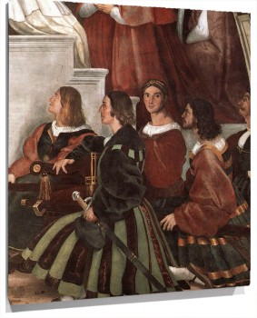 Raffaello_-_Stanze_Vaticane_-_The_Mass_at_Bolsena_(detail)_[02].jpg